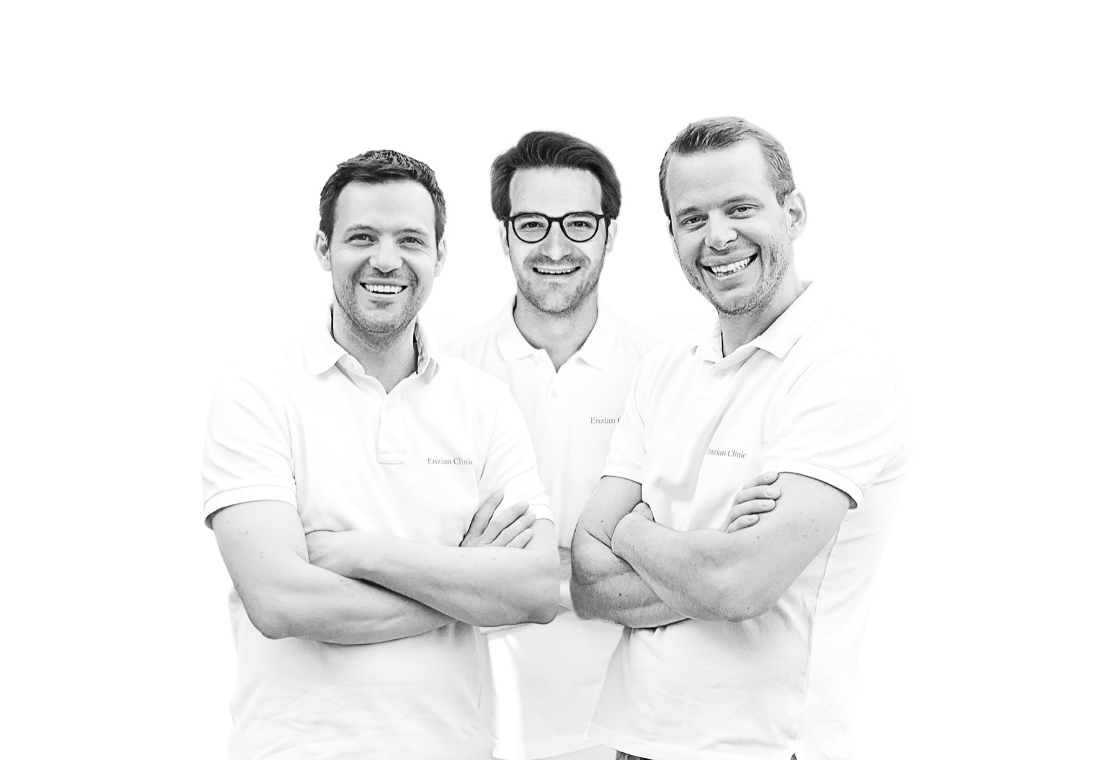 Enzian Clinic Pfeifle-Werz Metzingen Zahnchirurgie-Schönheitschirurgie-angstfreie Zahnbehandlung-Lidstraffung