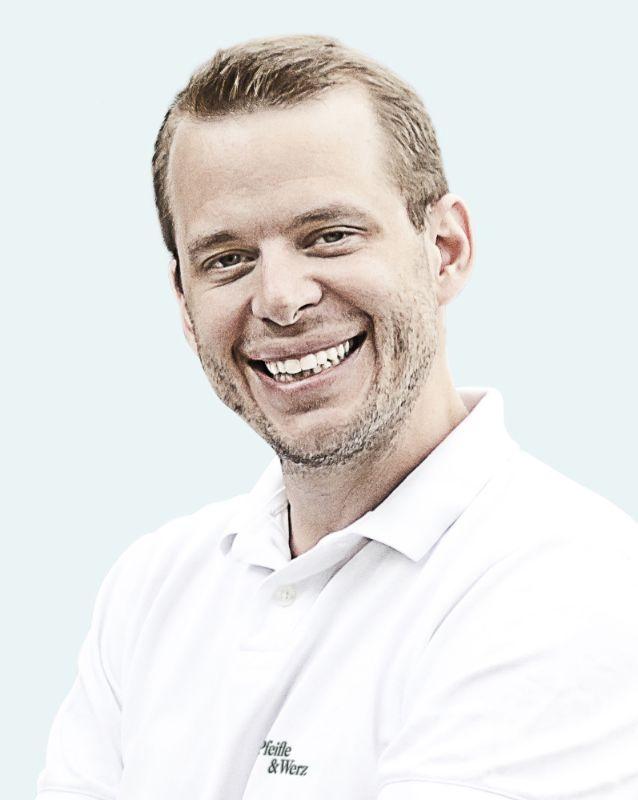 Enzian Clinic Metzingen Implantologie-Oralchirurgie-Schönheitschirurgie-angstfreie Zahnbehandlung-Dr. Dr. Simon Werz
